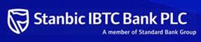 180511Tstanbic-ibtc-bank