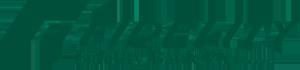 Fidelity-Bank-logo-1024x239